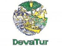 Canoas del Deva BTT