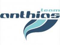 Anthias