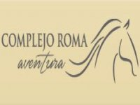Complejo Roma Aventura Paintball
