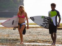 Venta material de Surf