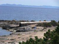 Excursiones de senderismo en Mallorca