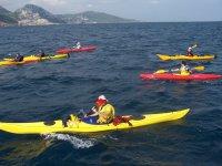 Cruce del Estrecho 2006 052