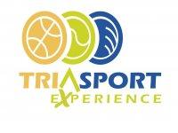 Triasport Experience