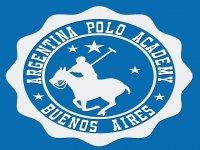 Argentina Polo Academy Europe Clases de Equitación