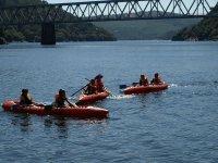 En Kayaks