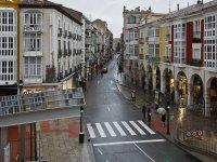 Descubre el encanto de Burgos