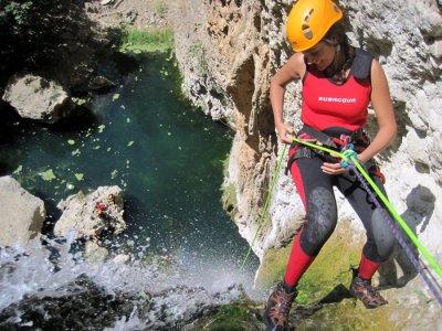 Barranco del Tajo de Ronda y reportaje gratuito