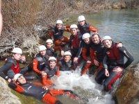 999-集团湿下落被河水