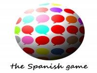 The Spanish Game Campamentos de Inglés
