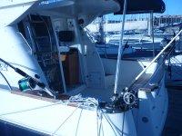 Pesca Barco Bilbao La Mar de Bien.JPG