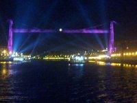 Puente Bizkaia Patrimonio Mundial La Mar de Bien