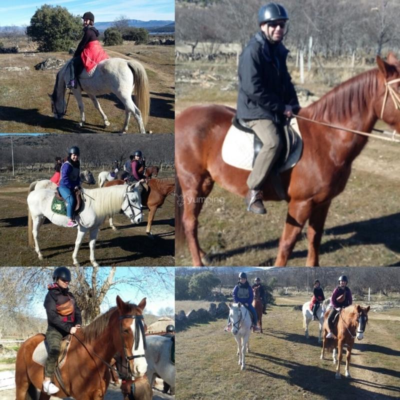 res_o-35042-rutas-a-caballo_de_antonia-sanchez-gallego_14828513834098.jpg