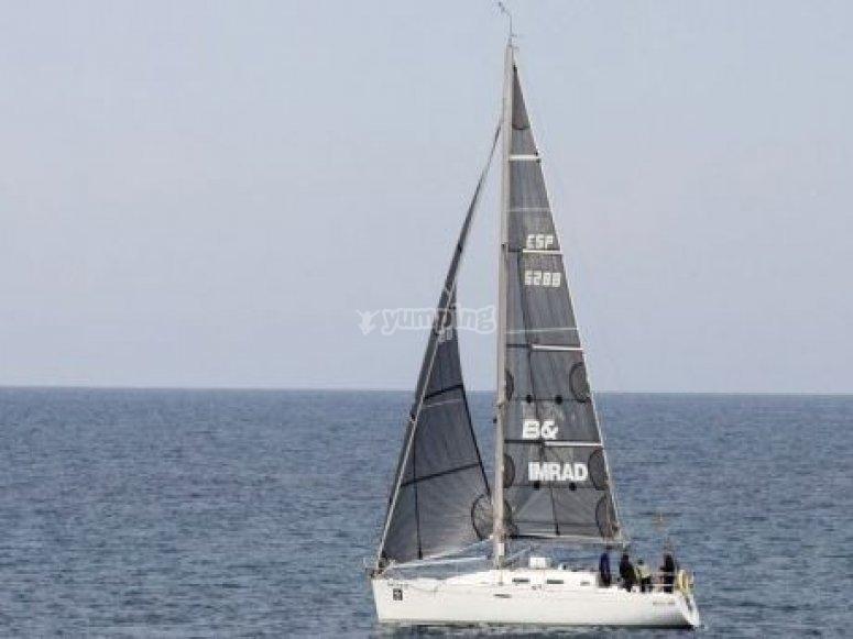 帆船平面机械设备abierto.jpg
