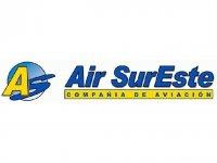 Air Sureste