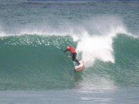 in full wave