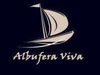 Albufera Viva Pesca