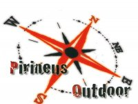 Pirineus Outdoor