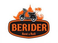 BERIDER Rent & Roll Rutas en Scooter