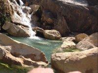 Paesaggi fluviali