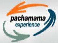 Pachamama Experience BTT