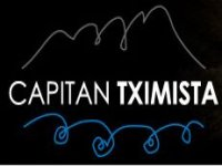 Capitan Tximista