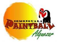 Somonguara Paintball