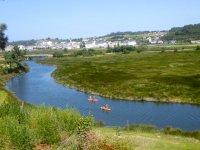 rio meiro
