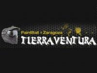 Tierraventura Paintball