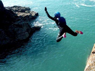 Sottobicchiere a Isla Plana, Murcia, 4 ore
