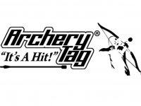 Archery Tag Barcelona Team Building