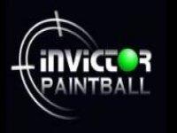 Invictor Paintball