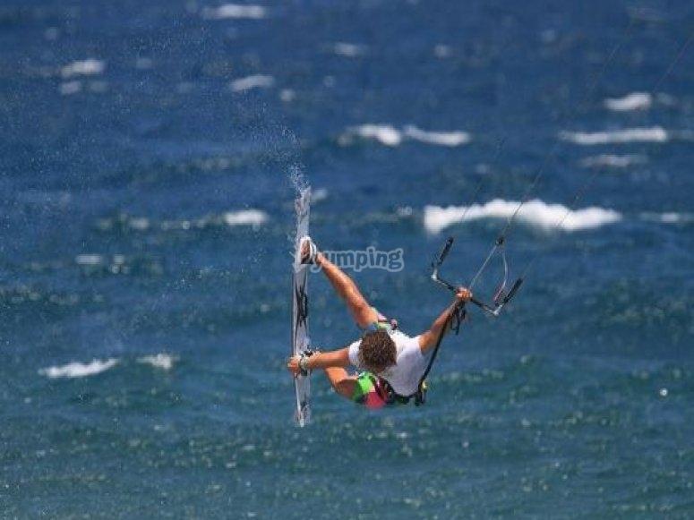 cabriola de kite.jpg