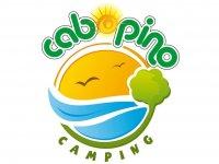 Camping Cabopino Partylandia