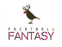 Paintball Fantasy