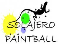 Solajero Paintball