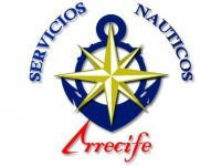 Servicios Náuticos Arrecife Vela
