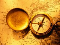 学习使用导航图