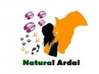 Natural Ardai Rutas a Caballo