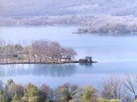 lago de Estany