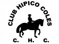 Club Hípico Coles Rutas a Caballo