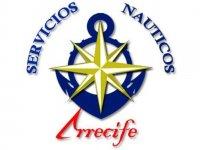 Servicios Náuticos Arrecife