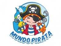 Mundo Pirata