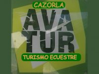 Cazorla Avatur