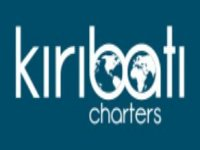 Kiribati Charters Barcelona