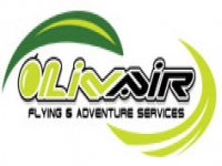 Olivair Flying & Adventure Services Paramotor