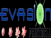 Evasion Paintball