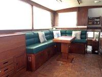 Salón de la embarcación