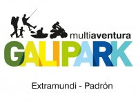 Galipark Quads
