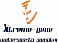 Xtreme-Gene Wakeboard