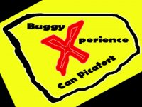 Buggy Xperience
